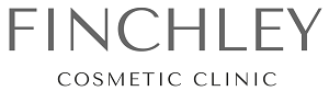 Finchley Cosmetic Salon